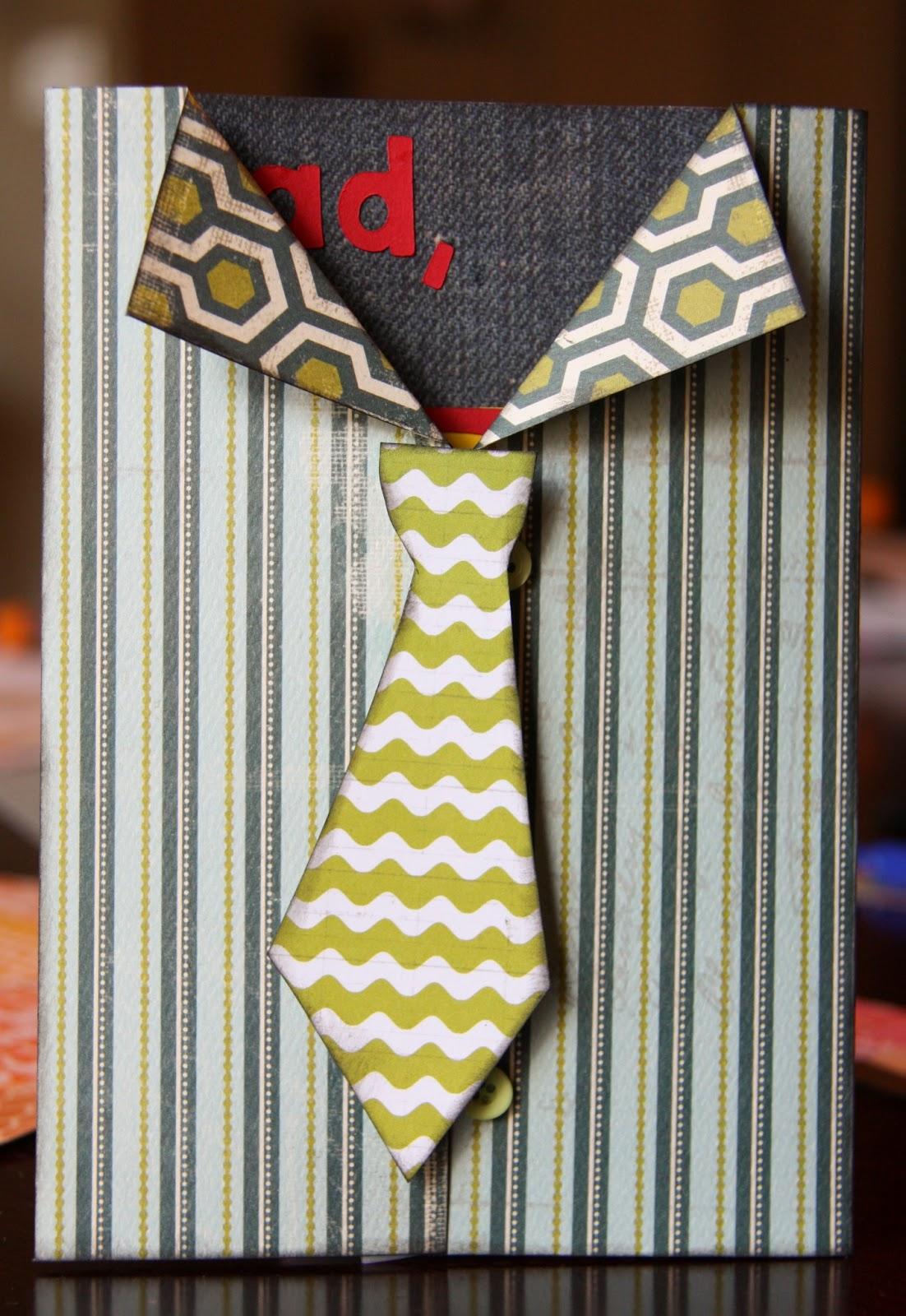 поздравление с галстуками музыкальная культура подарила